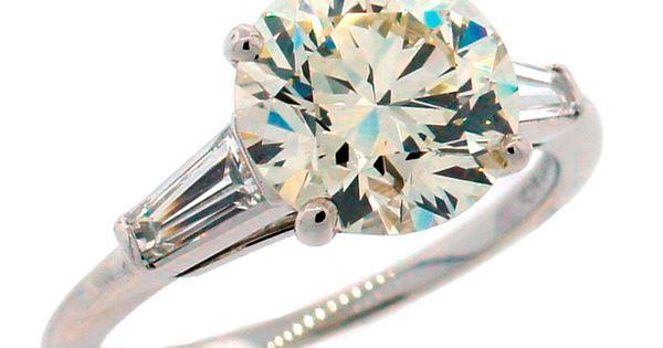 Return to Tiffany Bracelet. Happiness is in a Tiffany Blue Heart! So