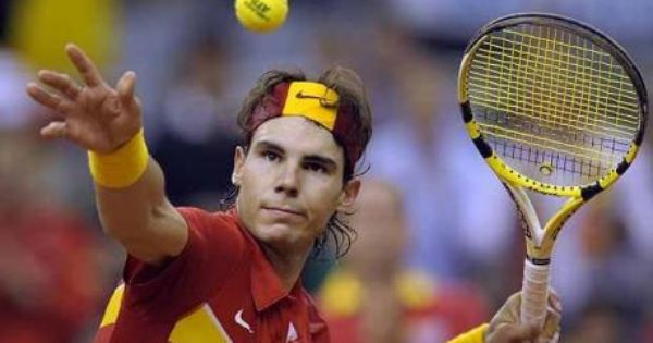 Rafael Nadal Parera Born In 3 June 1986 Is A Spanish Professional Tennis Player And The Current World N Professional Tennis Players Olympic Gold Medals Tennis