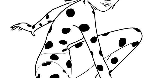 E hoje trago desenhos para imprimir e colorir da for Disegni da colorare lady bug
