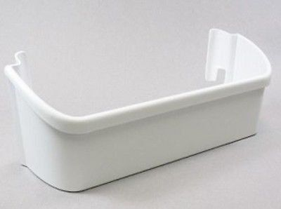 10 Amazon Com Refrigerator Door Bar For Frigidaire 240323001 Ap2115741 Ps429724 By Refrigerators Home Frigidaire Refrigerator Shelf Bins Door Bar