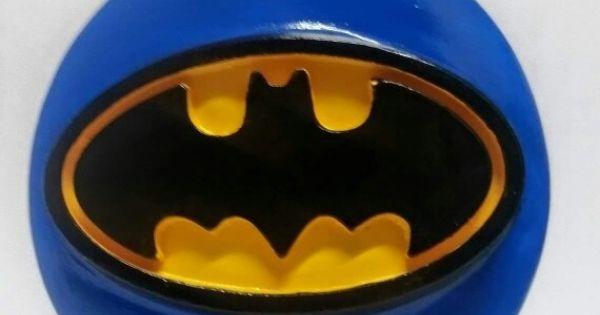 Batman Drawer Knob 7each Batman Pinterest Batman