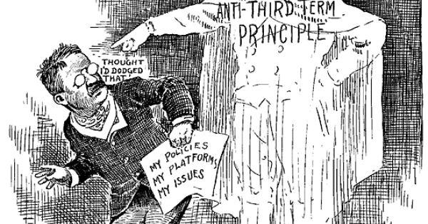 Political Cartoon Social Studies Worksheets : School cartoons political illustrating