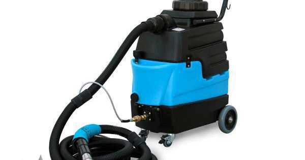 The Mytee Lite Iii 8070 Is The Perfect Heated Carpet Extractor For Mobile Auto Detailers And Small Detail Shops Do No Clean Car Carpet Car Carpet Car Cleaning