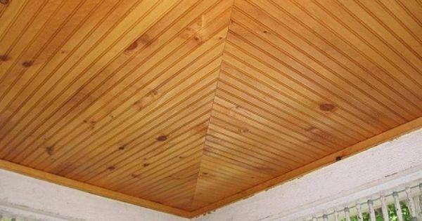 Nailing T G Beadboard Ceiling Carpentry Contractor Talk Beadboard Ceiling Bathroom Ceiling Beadboard