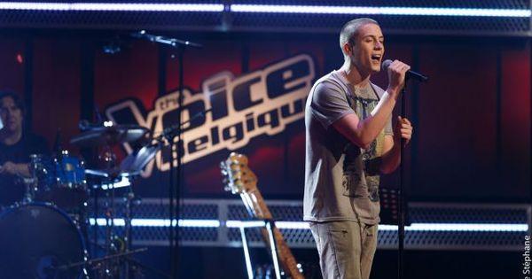 belgium eurovision 2015 loic nottet