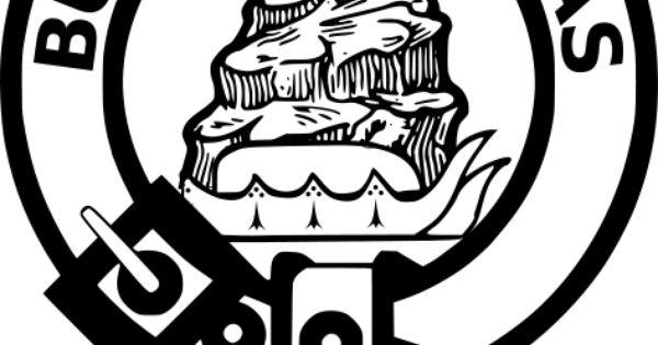 clan macneil crest tattoo meeehhhhbeeeehhh tartans other things pinterest scotland. Black Bedroom Furniture Sets. Home Design Ideas
