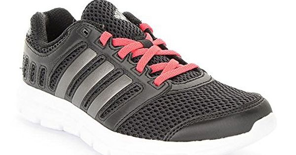 40504399e2e6 Adidas - Breeze 101 2 W - AF5345 - Color  Black - Size  5.5 - Adidas  sneakers for women ( Amazon Partner-Link)   Adidas Sneakers for Women    Pinterest   For ...