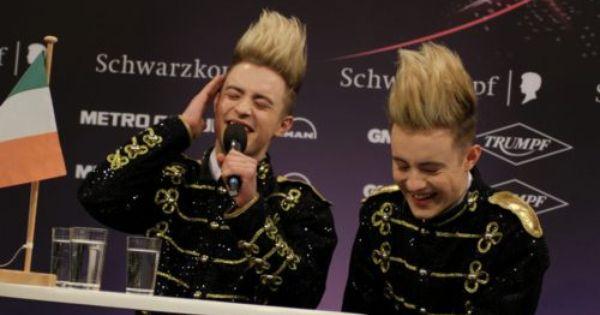 ireland eurovision most wins