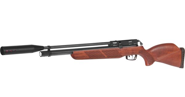 139 Best Pcp Air Rifles Images On Pinterest: Product Detail Of Gamo Coyote Whisper Maxxim PCP Air Rifle
