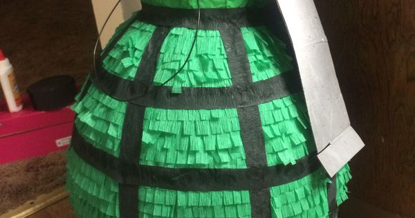 Grenade Piñata | Grenade Piñata | Pinterest | Army party ...