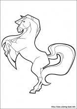 Horseland Coloring Pages On Coloring Book Info Ausmalbilder Pferde Zum Ausdrucken Ausmalbilder Malvorlagen