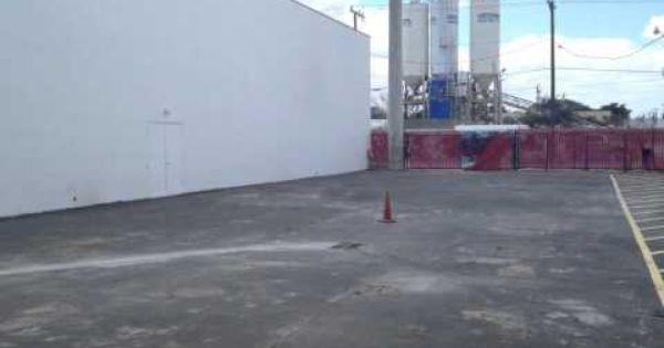 Tornado Scene at Soho Film Studios | Film Studio | Pinterest | Soho ...
