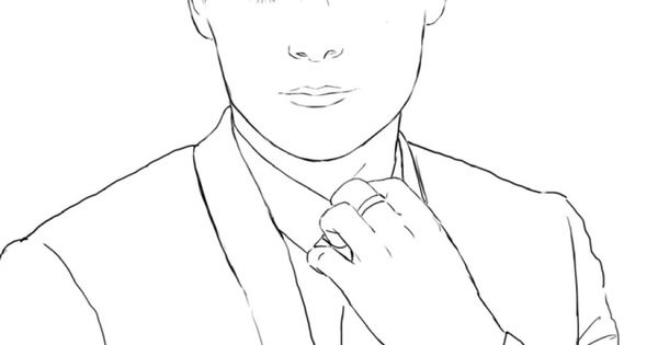zac efron coloring pages - photo #15
