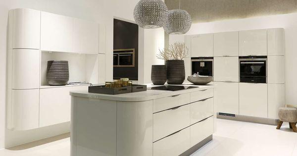 küchen ikea - Google-Suche | Küchen | Pinterest | Searches and Ikea | {Küchen ikea 23}