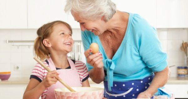 Rimedi della nonna efficaci per ogni evenienza rimedi - Rimedi della nonna per andare in bagno ...