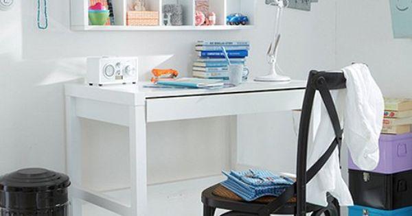 Decoracion de escritorios en espacios peque os buscar - Escritorios para espacios pequenos ...