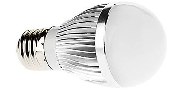 Led Bulb 3watts 12v 24v Dimmable Led Bulb 12 Volt Light Fixtures G4 Led