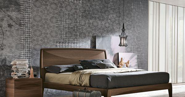 Se vuoi risparmiare sulla tua prossima spesa da maisons du monde,. Carta Da Parati Gruppo Tomasella Modern Furniture Living Room Luxury Bedroom Furniture Furniture