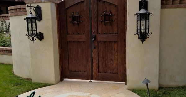French country garage doors google search cottage for French country garage doors