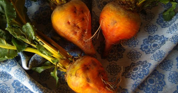 ... Golden Beets and Brussels Sprouts | Brussels Sprouts, Beets and