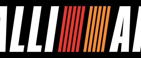 Ralliart Logo Download In Hd Quality Logo Wallpaper Hd Car Logos Logo Sticker