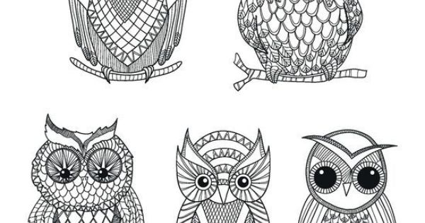 colorama coloring pages - photo#46