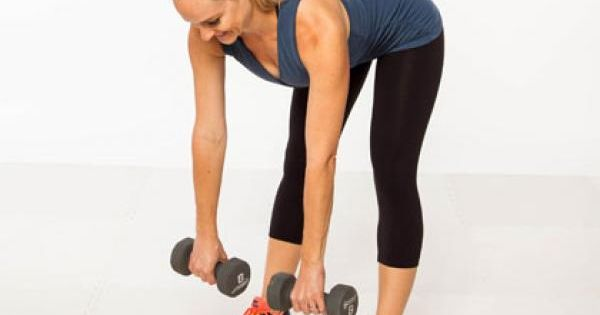 10 Knee-Friendly Lower-Body Toners Knee pain holding you back? Sculpt your buns,