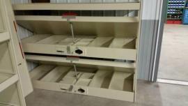 Navy Shipboard mattresses we can make. Us Navy Berthing Bunk Beds Bunk Beds Bunks Us Navy