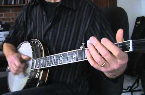 ukulele tabs northern downpour Tags : ukulele tabs northern ...