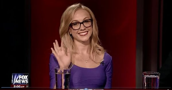 Fox news lisa kennedy montgomery kennedy joined fox business network - Pin By Michael P Dunn On Kat Timpf Pinterest Watches