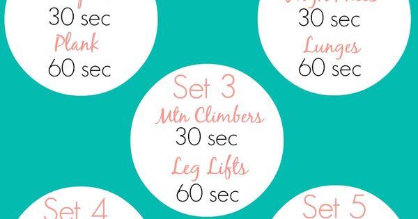 intervalltraining fettverbrennung trainingsplan