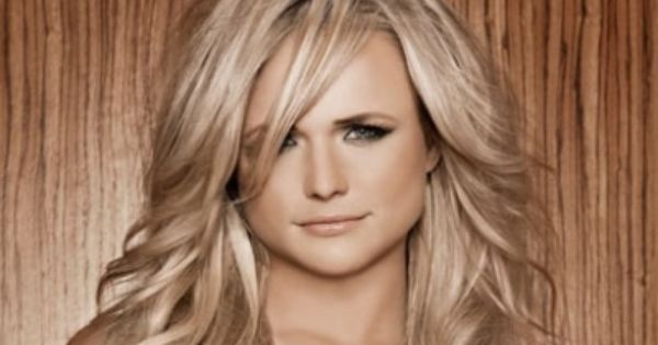 mixed curly hairstyles : miranda lambert hairstyles ... hair photos miranda lambert eyes ...