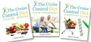 cruise control diet plan pdf free download