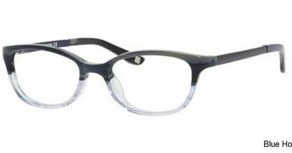 Liz Claiborne Eyeglass Frames 135 : 47/17/135/31.5 Liz Claiborne 422 Eyeglasses Frames USD80 ...
