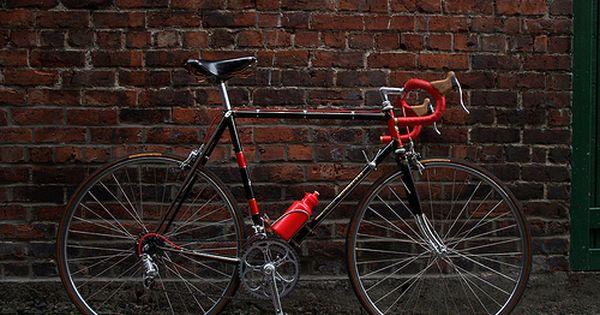 Motobecane Serial Number Database Bike Forums Bike Old Bikes Bike Ride