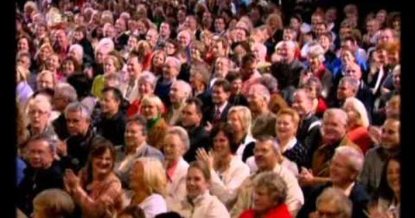 Concert Andre Rieu Ich Hab Mein Herz In Heidelberg Verloren
