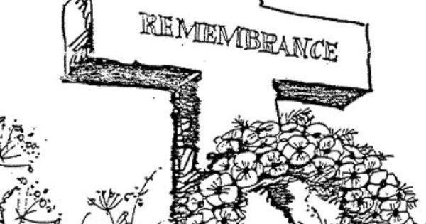 war memorial daycare