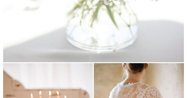 perfect wedding color palette - gold, coral, champagne, peach, and mint. babys