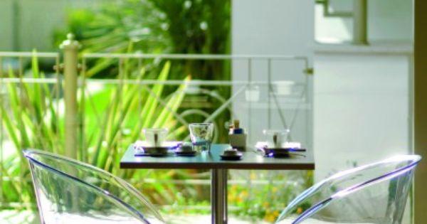 Design Stuhl Stoelen Meubel Ideeen Stoelen Voor De Eettafel