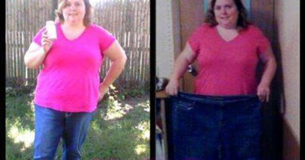 Sara Green Timeline Photos Facebook Skinny Fiber Skinny T Shirts For Women