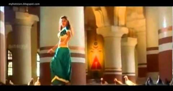 meena hot songs hd 1080p blu-ray tamil songs free