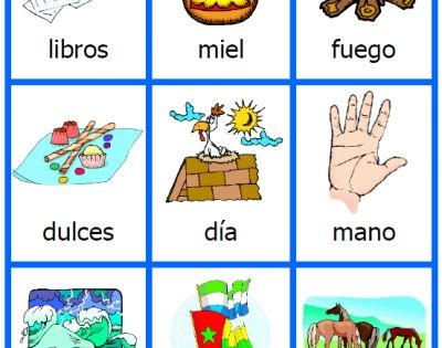 free spanish noun cards printables for acticles flashcards activity set speech pinterest. Black Bedroom Furniture Sets. Home Design Ideas