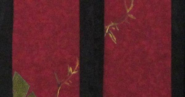 lent vestment colors