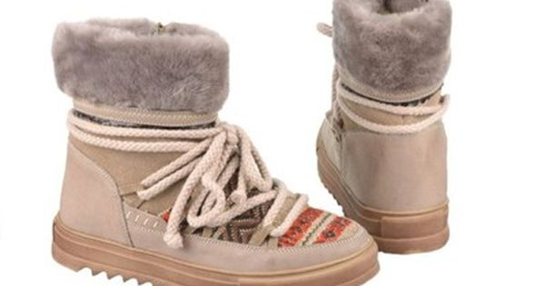 Botki Taupe Tamaris R 37 26470 27 6626844827 Oficjalne Archiwum Allegro Boots Baby Shoes Taupe