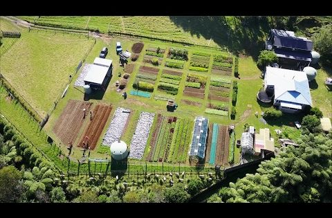 Pin On Sustainable Living Self Sufficiency