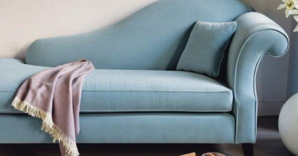 m ridienne meridian. Black Bedroom Furniture Sets. Home Design Ideas