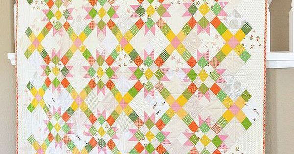 The carol quilt kitchen table quilting kitchens for Kitchen quilting ideas