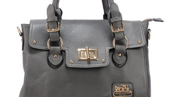 Cheap Coach Bags Buy The Lowest Price Coach Handbag In Our Online
