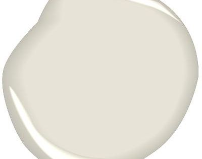 Pm 20 china white benjamin moore pure white and bald for Benjamin moore ewing blue