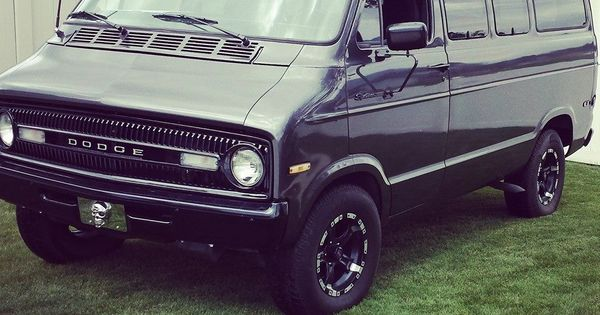 100+ 78 Dodge Sportsman Rv – yasminroohi